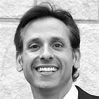 Jonathan Berkun