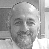 Jonathan E. Cohen