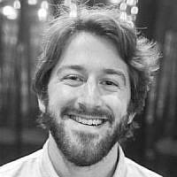 Jonathan Leener