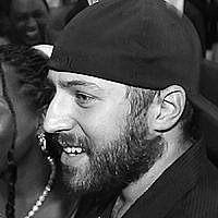 Jonathan R. Beloff