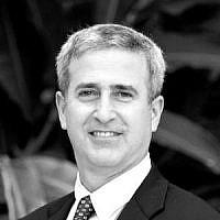 Jonathan R. Cohen