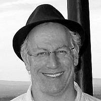 Jonathan Schorsch