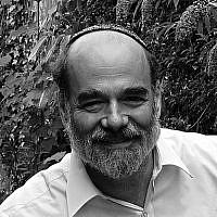 Jonathan Wittenberg