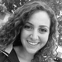 Jordana Lebowitz