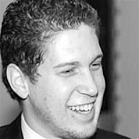 Jose Eriel Muniz Gomez