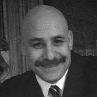 Joseph A. Grob