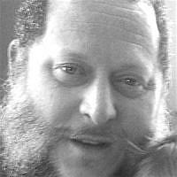 Joseph Isaac Korf