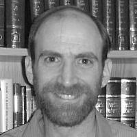 Joshua Cahan