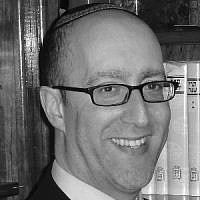 Joshua Lookstein
