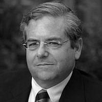 Joshua Teitelbaum