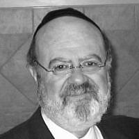 Joshua Weinstein