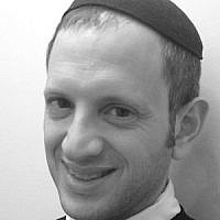 Judah Goldberg