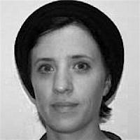 Judith Grumbach