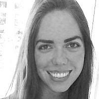Judith K. Lang Hilgartner