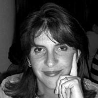 Judith Wolder