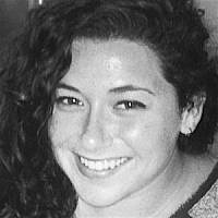 Judy Abramson