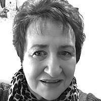 Judy Keiner