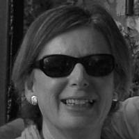 Judy Lash Balint