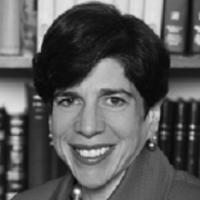 Julie Schonfeld