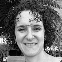 Julie R. Sissman