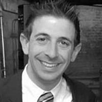 Justin Spiro