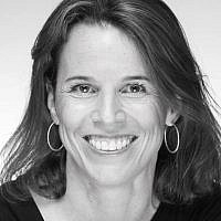 Karen L. Berman