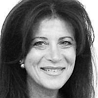 Karen Goodkind