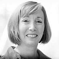 Karen Grinzaid
