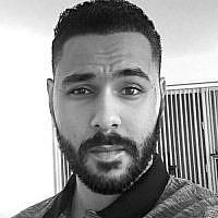Karim Ahmed Elsayed