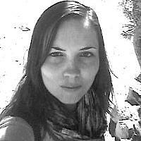 Katarzyna Markusz