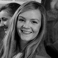 Kate Dearden