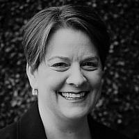 Katherine O'Brien