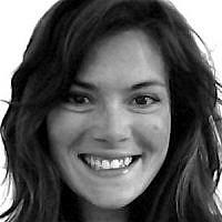 Kathleen Parisien
