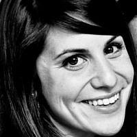 Katja Edelman