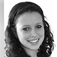 Kayla Haber-Goldstein
