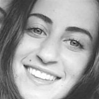 Kayla Roisman