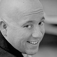 Keith Krivitzky