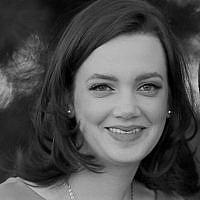 Elizabeth Kemeny