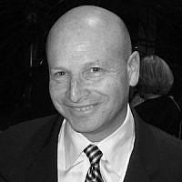 Ken Toltz