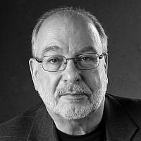 Kenneth Waltzer