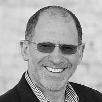 Kevin Bermeister