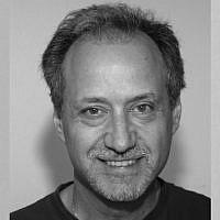 Kipp Friedman