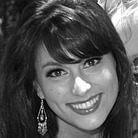 Lara Dvora Berman