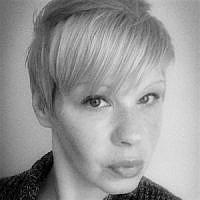 Lara Chicofsky