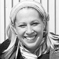 Lara Itzhaki