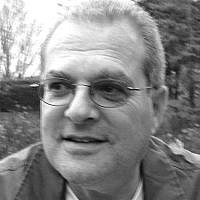 Larry Greenberg