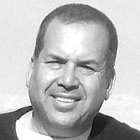 Larry Weinman