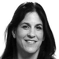 Laura Herschlag