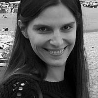 Laura Rosbrow
