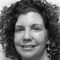 Lauren Adilev